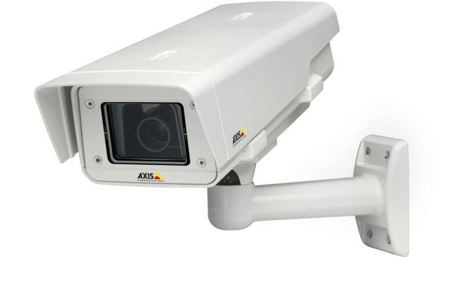 video-surveillance-camera-ptz-1782-6893437