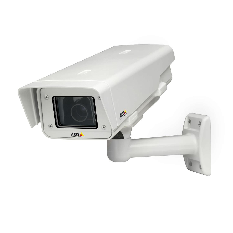 Video Surveillance Camera Ptz 1782 6893437