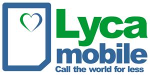 04422596-photo-logo-lycamobile