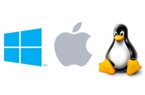 418-kona_software_logos