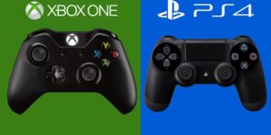 xbox-one-vs-ps4-1200-80
